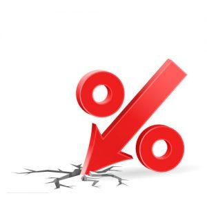 shutterstock_324771713-%e6%9b%b4%e6%96%b0%e6%b8%88%e3%81%bf