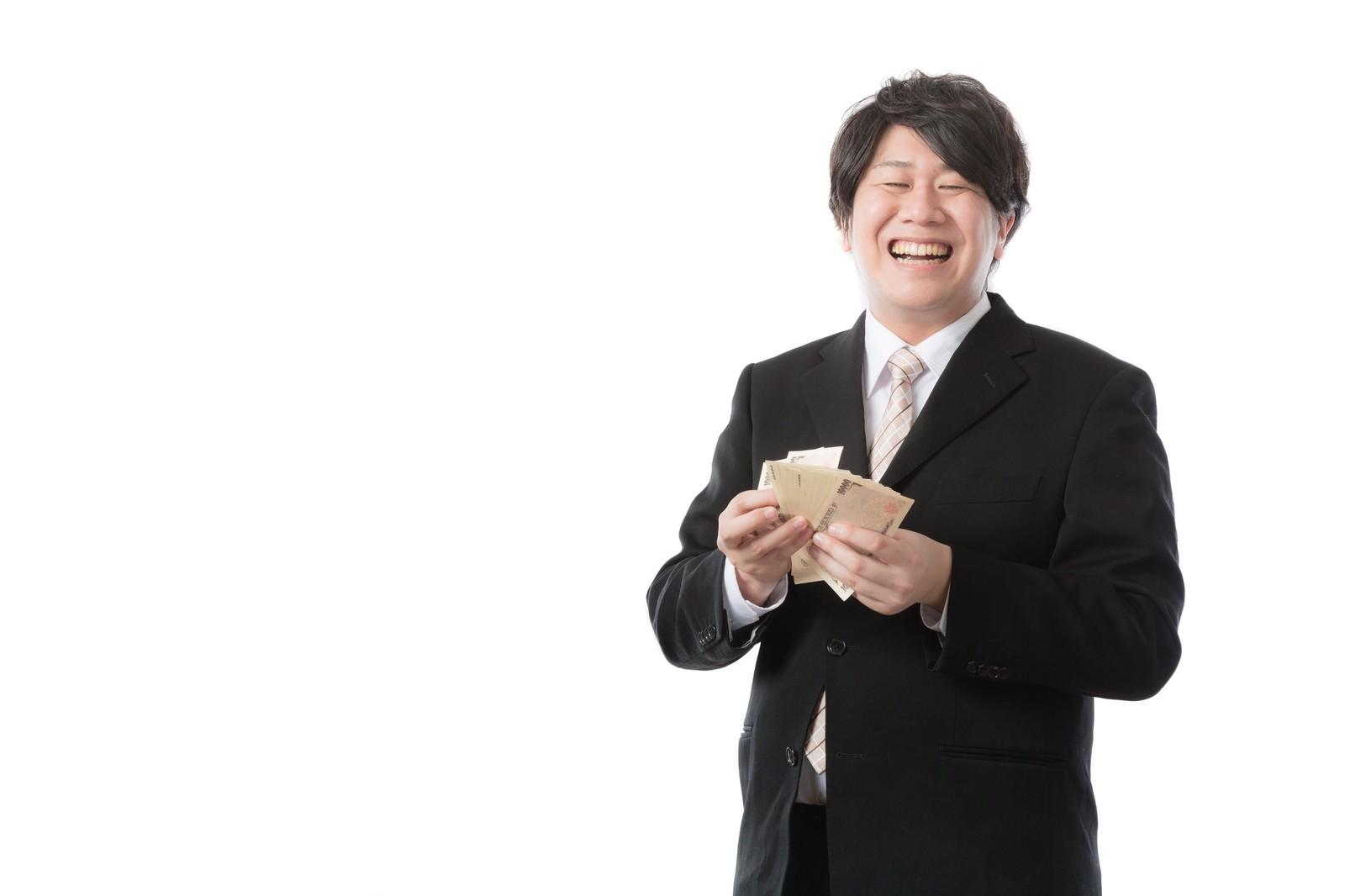 西日本シティ銀行カードローン審査基準厳しい?【完全網羅】