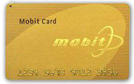 mobitcard