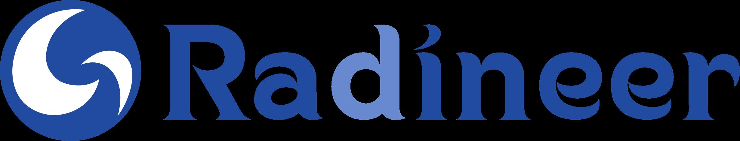 Radineer